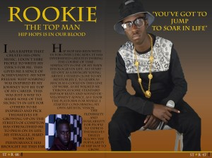 Douyble page spread1